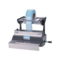 Sealing Machine <Br> SUN-S730